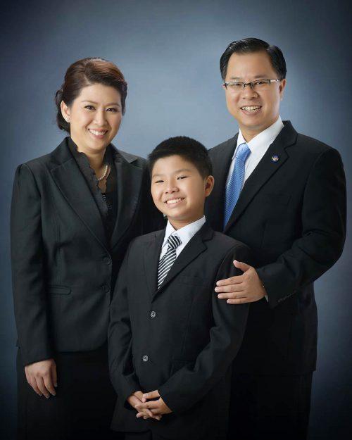 ภาพครอบครัวคึณดาว_02