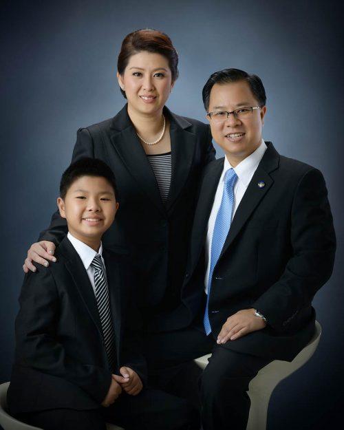 ภาพครอบครัวคุณดาว_01