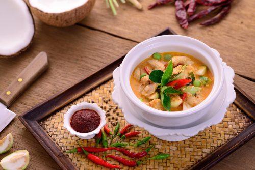 อาหารไทย_Img4957
