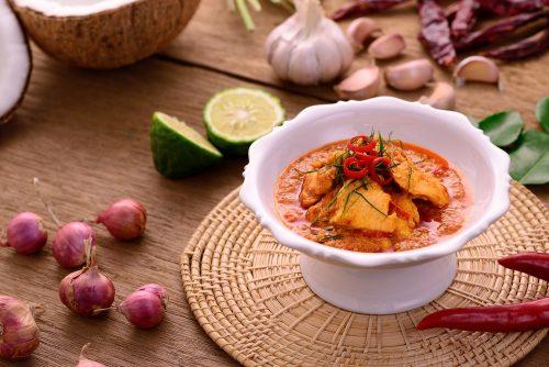 อาหารไทย_Img4960