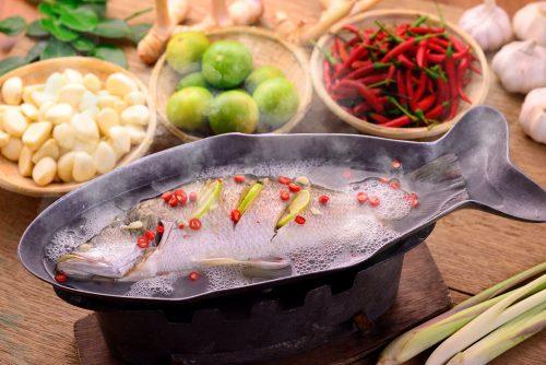 อาหารไทย_Img497