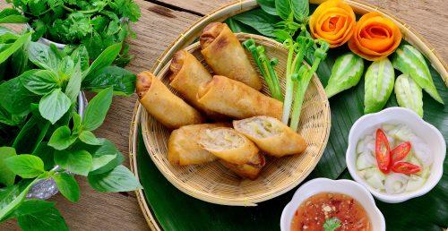 อาหารไทย_Img5029