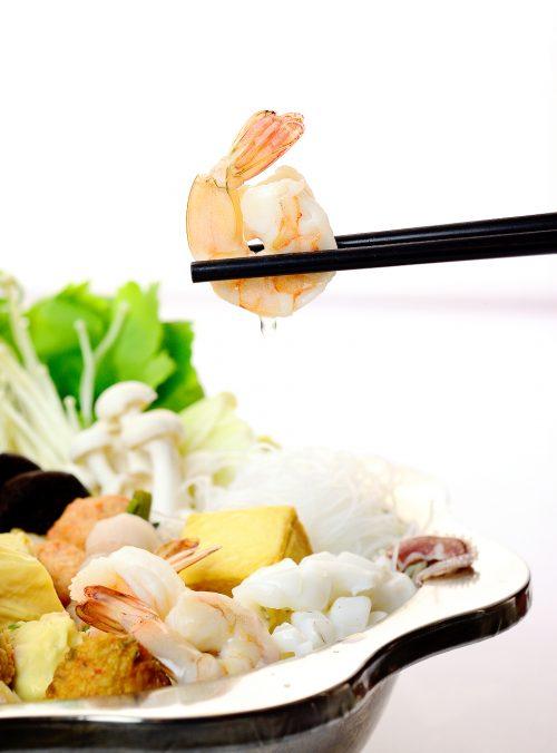 ภาพอาหาร_สุกี้_01