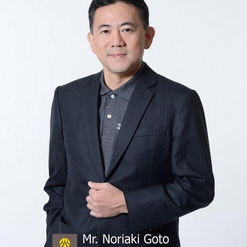 ภาพผู้บริหาร_Nori_Bay