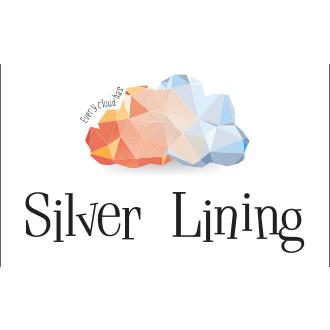 Silver03