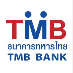 TMB_LOGO(7)