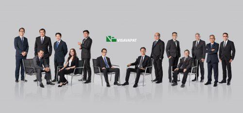 Visavapat_Group photo