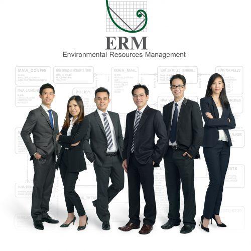 group_ERMwww