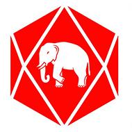 scg-logo1