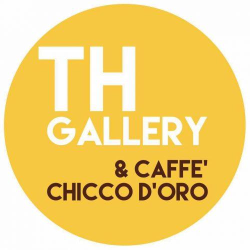 thgallery logo